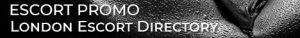London Escort Directory
