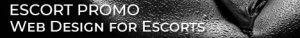Escort Website Design